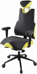 židle THERAPIA BODY XL PRO 4210