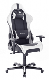 židle DXRacer OH/FL32/NW