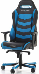 DXRACER OH/IS166/NB