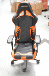 DXRacer Racing Pro OH/RV131/NO č.AOJ489